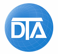 Dental Trade Alliance