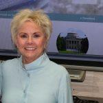 Sara Evans Retirement Richmond Dental & Medical
