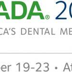 Richmond Dental & Medical attends ADA 2017