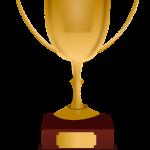 Richmond Dental & Medical Product Award Winners