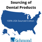 Sourcing of Dental Products