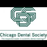 Chicago-Dental-Society-Richmond-Dental-&-Medical