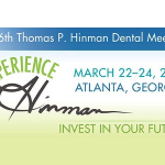 Richmond Dental and Medical Attends 106th Dental Meeting
