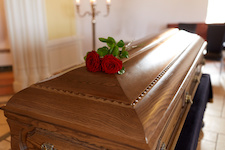 richmond dental and medical funeral services