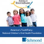 America's ToothFairy_ National Children's Oral Health Foundation